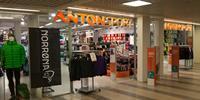 b453b5b99 Sport 1 butikker