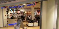 21164fee Sport 1 butikker