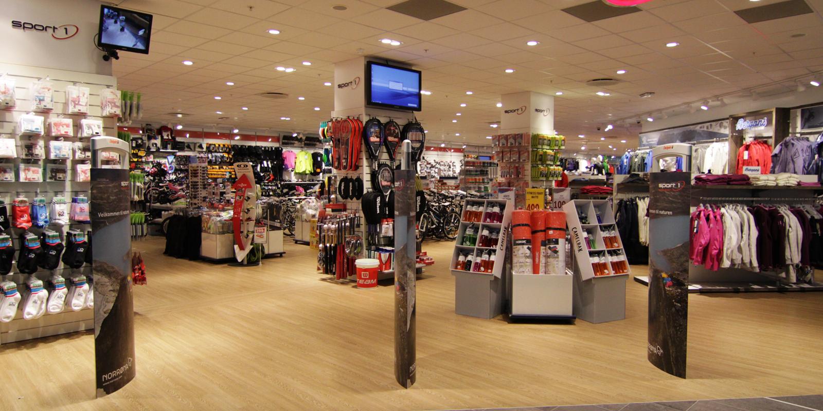 Foto butikk strandtorget lillehammer 79