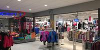 Sport 1 butikker b58259ccdb9