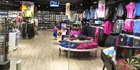 Sport 1 butikker 3724177f5d4