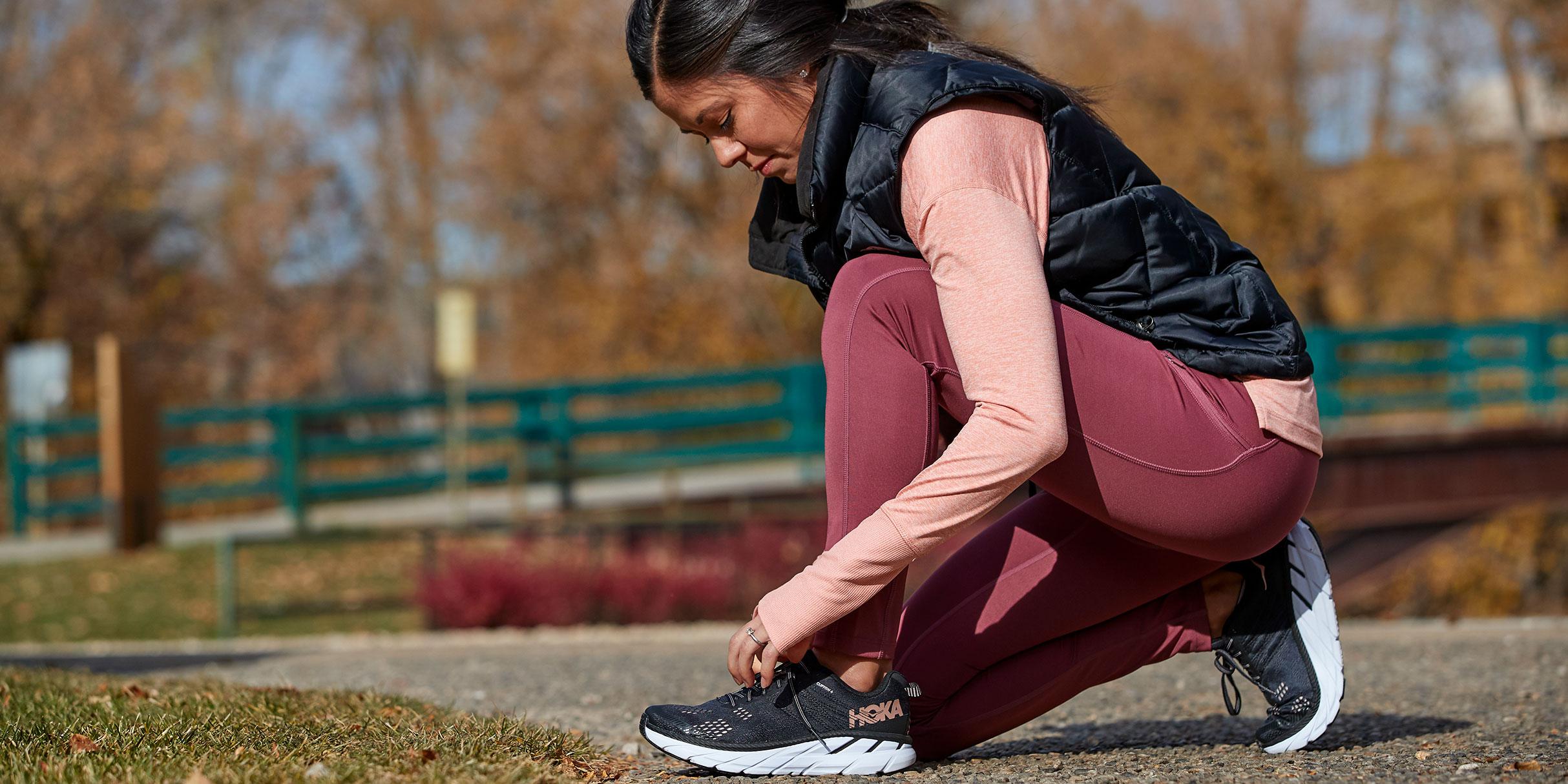 Mest komfortable løpesko   10 sko med maksimal komfort Les