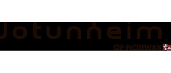 e1e00a68 Jotunheim er Sport 1 sitt eget varemerke laget for små og store  ekspedisjoner. Jotunheim leverer funksjonelle produkter for hverdagsbruk,  sport og friluft.